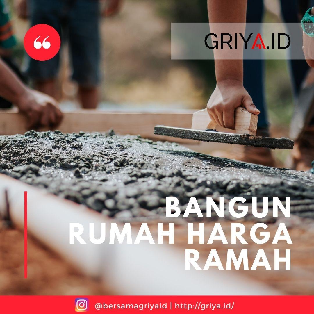 IG Bersma griyaid(1)